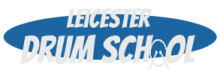 Leicester Drum School    Drum Lessons   leicesterdrumschool.co.uk
