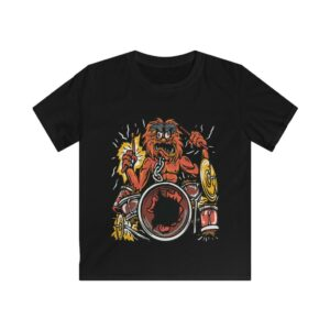 best drum t-shirt